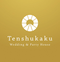 Tensyuaku Wedding&Party House